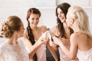 """Say """"I Do"""" to your Bachelorette Party in Cabo!"""