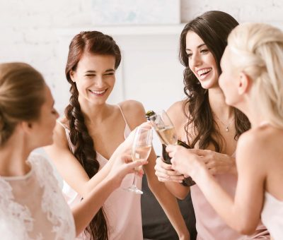 "Say ""I Do"" to your Bachelorette Party in Cabo!"