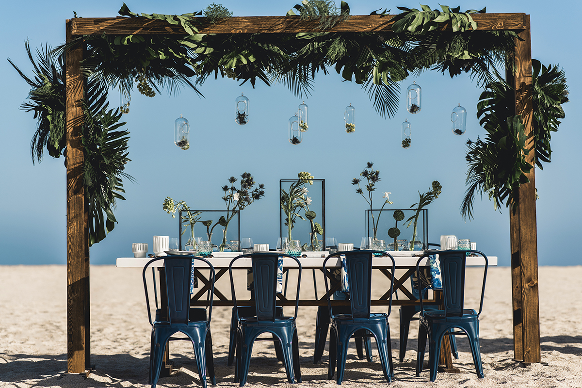 Organic Seaside Wedding Style 151200x800