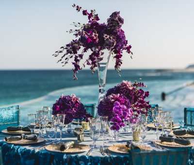 beach wedding decor, plan your destination wedding
